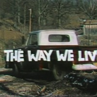 The Way We Live (Lifestyles)