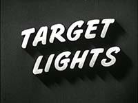 TargetLights.jpg