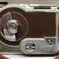 2001-09(5) - Revere Magazine 16 Model 16.jpeg