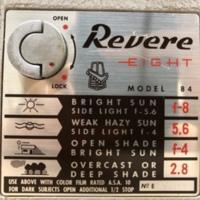 #97-14(4) Revere Eight Model 84.jpeg