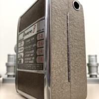 #2001-05(7) - Revere 8 Model 40.jpeg