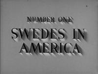 Swedes_In_America.jpg