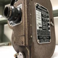 97-2(6) - Revere-Eight Model 88.jpeg