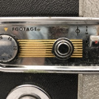#97-46(5) - Revere Eye-Matic Model CA-2 8mm.jpeg