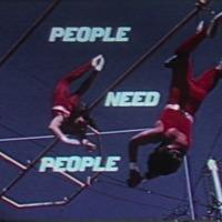 People Need People (Interdependency of Workers)<br />   <br />