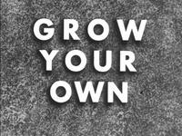 Grow_Your_Own.jpg