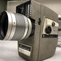 #97-62(4) - Revere Eye-Matic Power Zoom 8mm.jpeg