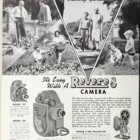 Revere Eight Model 88 - Movie Makers Nov. 1941.jpg
