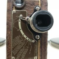 #97-15(15) Cine Kodak Model B-B Ostrich - 16mm.jpeg