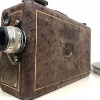 #97-15(13) Cine Kodak Model B-B Ostrich - 16mm.jpeg