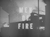 Men_of_Fire.jpg