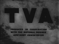 T.V.A.