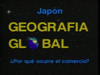 Screen Shot 2021-04-14 at 4.18.22 PM.png