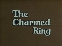The Charmed Ring (India)