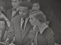 Forum at the United Nations: The Roots of Prejudice
