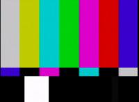 Screen Shot 2020-10-16 at 10.40.43 AM.png