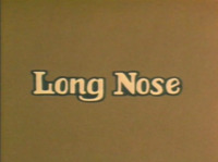 Long Nose (Germany)