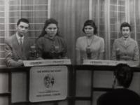 Roots of Prejudice: What are Democracy's Prejudices?