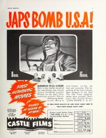 Japs Bomb U.S.A..jpg