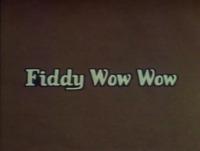 Fiddy Wow Wow (Denmark)