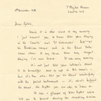 Letter from John Eliot Gardiner p.1.jpg