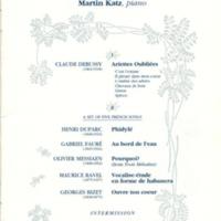 Severance Hall Recital 1 30 00 p.3.jpg