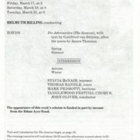 Boston Sym Orch Haydn Die Jahreszeiten 3 16-21 89 p.2.jpg