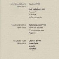 Kolner Philharmonie Feb 7 1996 p.4.jpg