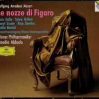 Wiener Philharmoniker Mozart Le nozze di Figaro CD p.1.jpg