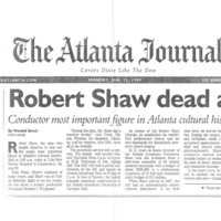Robert Shaw article 5.jpg