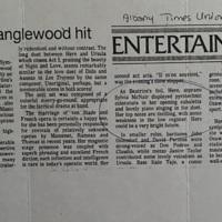 Albany Times Union Aug 6 1984.jpg
