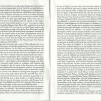 Voices of our time- Sylvia McNair Theatre musical de paris p.4.jpg