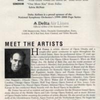 National Sym Orch Kennedy Center Nov 26-27 1999 p.3.jpg