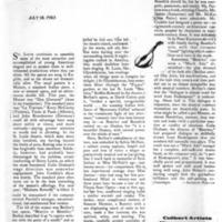 The New Yorker 7 18 1983.jpg