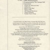 Carnegie Hall Presents Mar 15 2000 p.3.jpg