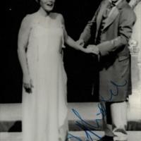 Glyndebourne Festival Opera June 10-25 1991 Mozart Idomeneo photo 4.jpg