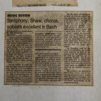 Bach Passion St. Matthew March 29 1985.jpg