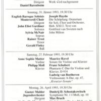 Gesellschaft der Musikfreunde in Wien Abonnement-Konzerte 1992_93 p.4.jpg