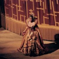Metropolitan Opera Giulio Cesare April 10 1999 photo 9.jpg