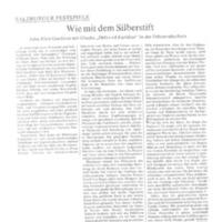 Suddeutsche Zeitung August 6 1990.jpg