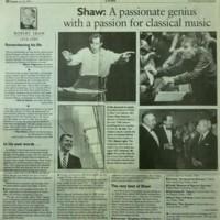 Atlanta Journal-Constitution Jan 26 1999 p.2.jpg