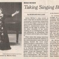 NY Times November 29 1994.jpg