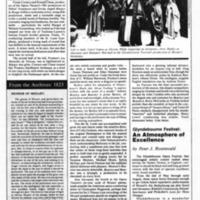 Ovation September 1983.jpg