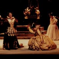 Metropolitan Opera Giulio Cesare April 10 1999 photo 8.jpg