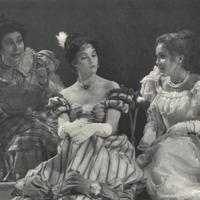 Opera Theatre of St. Louis _Beatrice & Benedict_ 1983 p.1.jpg