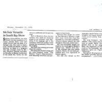 Los Angeles Times November 21 1994.jpg