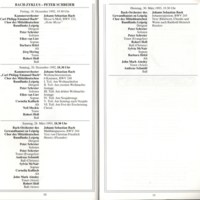 Gesellschaft der Musikfreunde in Wien Abonnement-Konzerte 1992_93 p.3.jpg