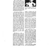 St. Louis Globe-Democrat June 18-19 1983.jpg