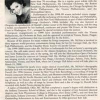 National Sym Orch Kennedy Center Nov 26-27 1999 p.4.jpg