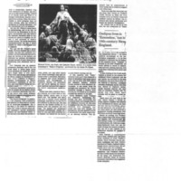 NY Times August 5 1996 p.2.jpg